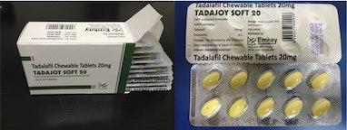 Таблетки для потенции караганда