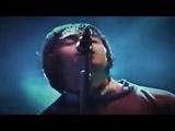 Oasis - Wonderwall (live 1996, HQ)