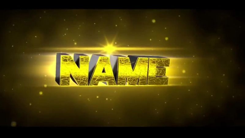 Intro name 3D - 2 ( 720 X 1280 ).mp4