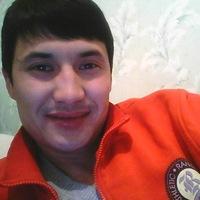Elyor Umarov