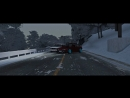 Waiting for the snow | Yamamichi — Drift Stance MTA
