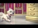 Барби жизнь в доме мечты Серия 57 на русском языке