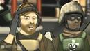 Battlefield Friends 1 Season 1 13 Друзья по Battlefield 1 сезон серии 1 13 HD