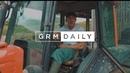 Slowie - BRS Slang Prod. by Gemmy Music Video GRM Daily