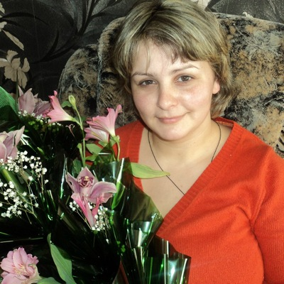 Вероника Майченко, 15 мая 1985, Москва, id175303867