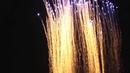 Fire show фаер шоу огненное шоу фейерверки и многое другое