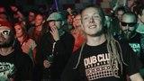 Pablo Raster - live dub session #20 - Ostr