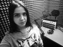 Кристина Арье фото #16