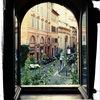 РИМ, ИТАЛИЯ - Экскурсии Учеба Иммиграция