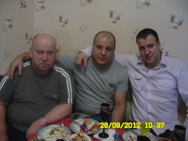 Фото №306301737 со страницы Вячеслава Киброева
