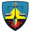Бюро люстрації та протидії корупції