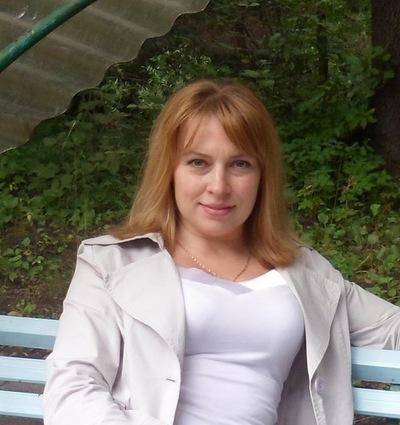 Верочка Друлёва, 28 декабря , Санкт-Петербург, id58458350
