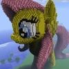 Скачать Майнкрафт 1.4.7 - Minecraft 2013
