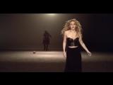 Shakira - La La La (Brazil 2014) ft. Carlinhos Brown (4)