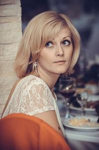 Елена Тимакова