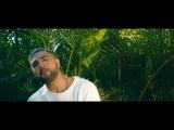 Джиган Feat. Артем Качер - ДНК - 720HD - VKlipe.com