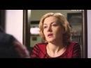 Мама будет против - 2 серия сериал, 2013 - Новинка! «Мама будет против» Комедия, мелодрама