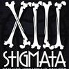 13 лет STIGMATA