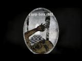 Carach angren-Blood Queen