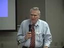 (9) Dr. Robert Cathcart, vitamin C pioneer. - YouTube