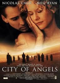 Änglarnas stad (1998)