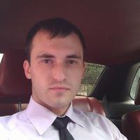 Зинатуллин Александр