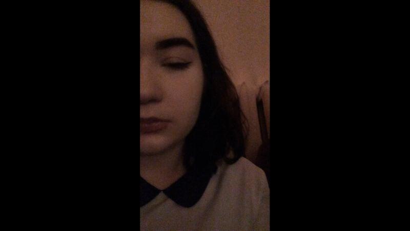 Лолита Коротченкова — Live