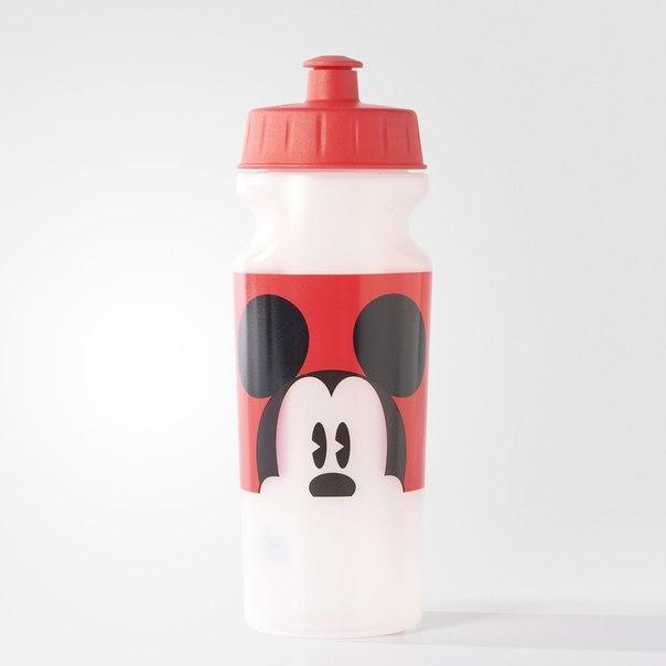Спортивная бутылка Disney 500 мл