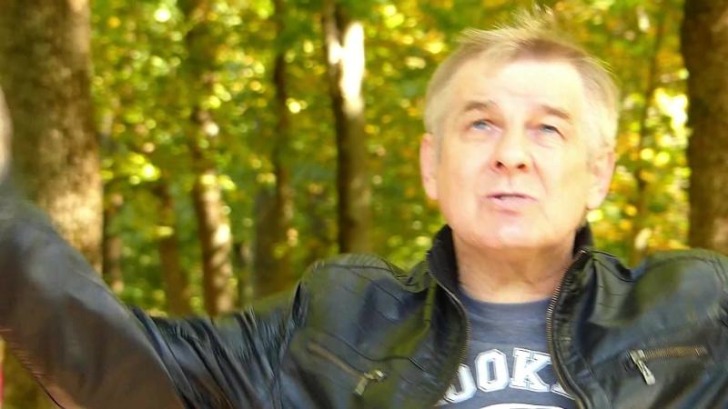 Николай Грищенков Смоленск