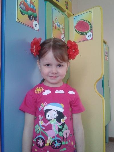 Ирина Фомичева, 16 августа 1983, Сумы, id203530703