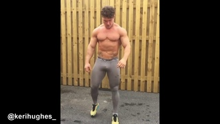 COMPILATION: Sexy Muscle Bodybuilders In Tight Spandex- Lycra (2017) #3(Сексуальные мускулистые телостроители №3) #Парень#Парни#blue#blueberry#hot#boy#boys#gay#sexy#guy