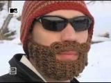 ДЕТЯМ ДО 60 - Бородатая шапка