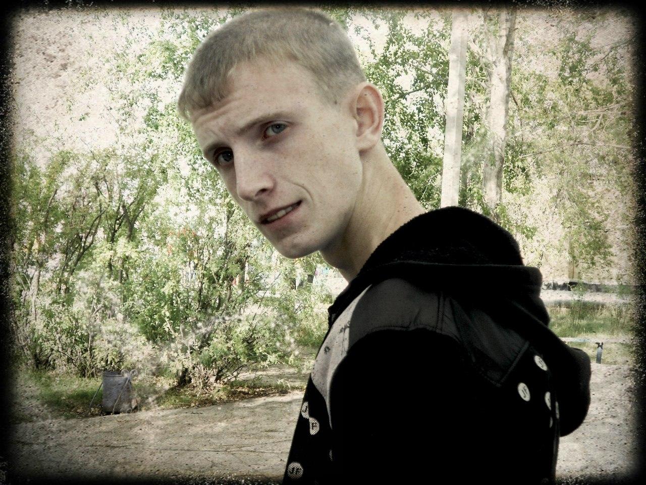 Диман Тихонов, Коркино - фото №14