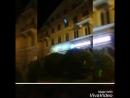XiaoYing_Video_1533769561546.mp4