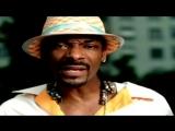 Snoop Dogg - Beautiful feat. Pharrell Williams