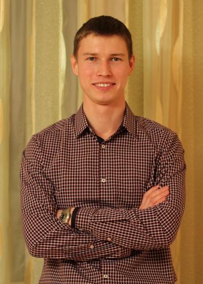 Rafis Talipov