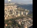 My Antaliya 🇹🇷♥️