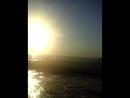 солнечные волны