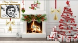 A Merry Christmas with Engelbert Humperdinck 2018 - Engelbert Humperdinck - The Christmas songs
