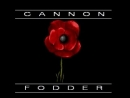 Cannon Fodder Theme Cover