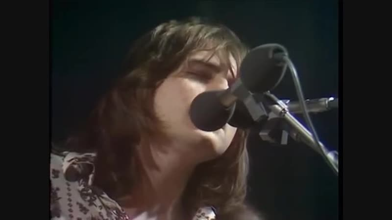 Emerson, Lake Palmer __ Mussorgsky - Pictures At An Exhibition