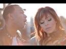 All Of Me - John Legend & Lindsey Stirling