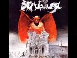 Sepultura - Bestial Devastation (FULL EP)
