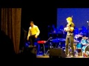 "Alexander Rybak - ""LA RONDE DES LUTINS"" - Kjendiskonserten 2013"