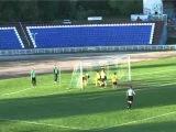 18.05.2014 г. «КамАЗ» - «Волга» 1:1 (0:0)