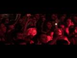 Би-2 и Чичерина - Мой Рок-Н-Ролл (Live)(1)