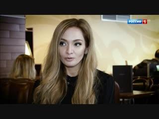 Режиссер выебал молодую актрису — pic 4