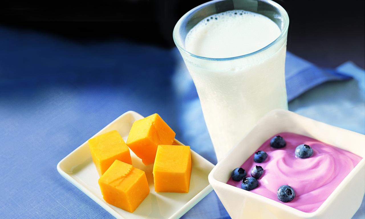 Молочные И Йогуртовые Диеты. Эффективность йогуртовой диеты и этапы ее проведения