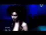 01 Emma Shapplin - Angelic (La Notte Etterna) 2002