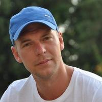 Ухин Дмитрий